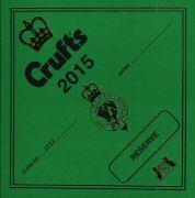 rcrufts15